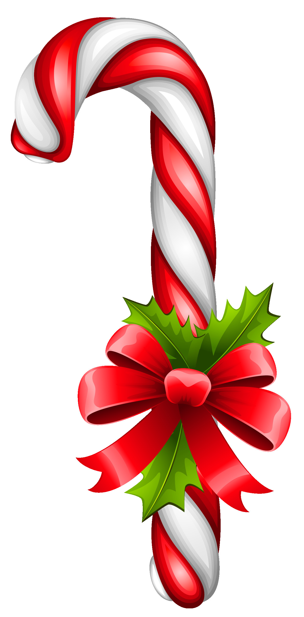 Christmas Candy Cane  Candy cane christmas clip art free clip art images free