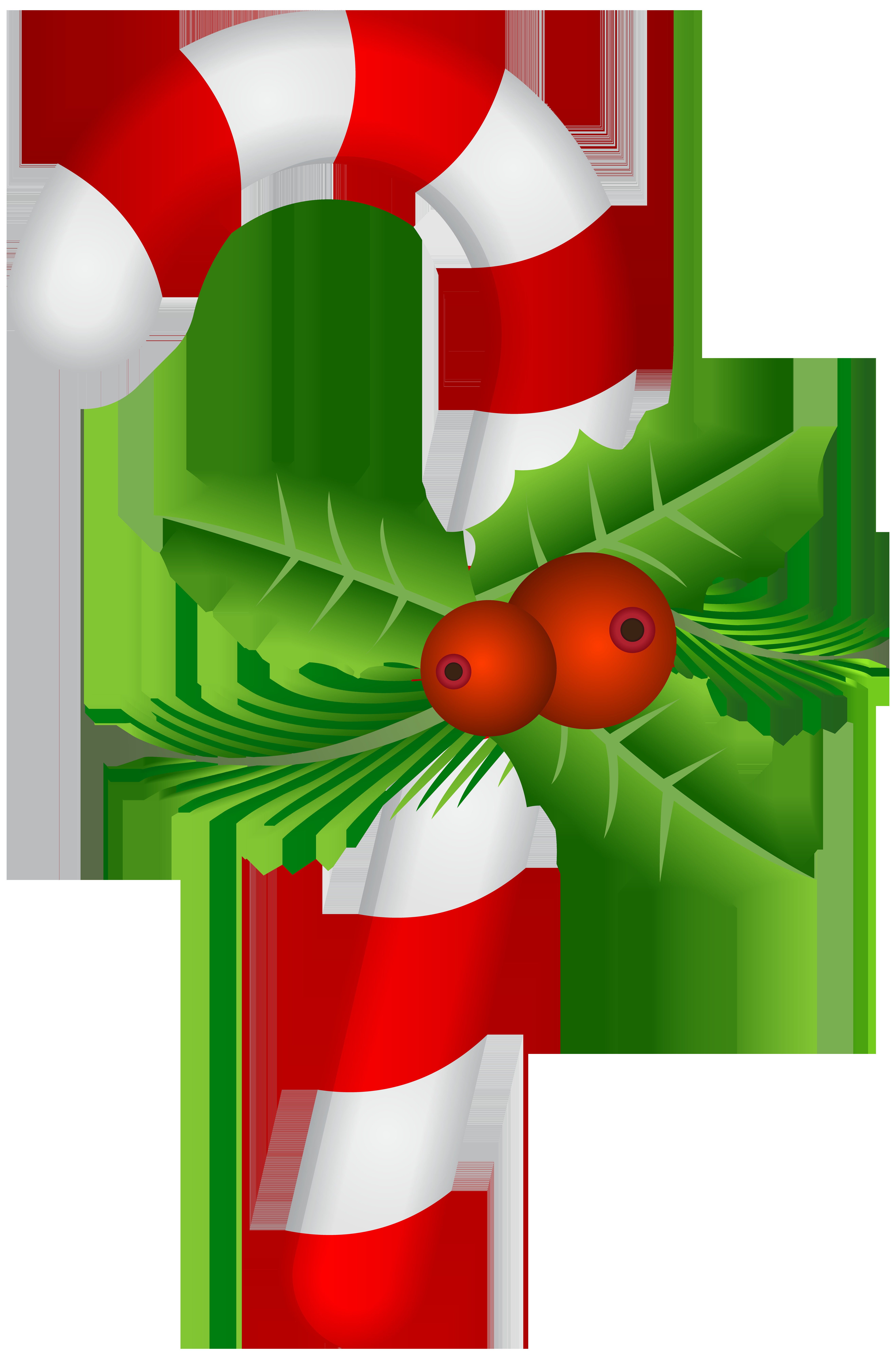 Christmas Candy Cane  Pin by Courtney Patterson on DESSETS CLIP ART