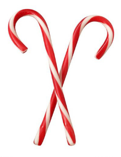 Christmas Candy Cane  Candy Cane Lollipop Pole Line • Loynds