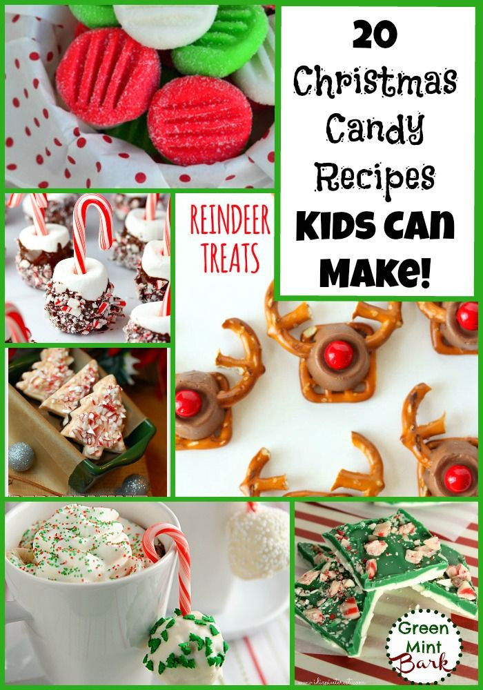 Christmas Candy For Kids  25 best ideas about Christmas Candy Gifts on Pinterest