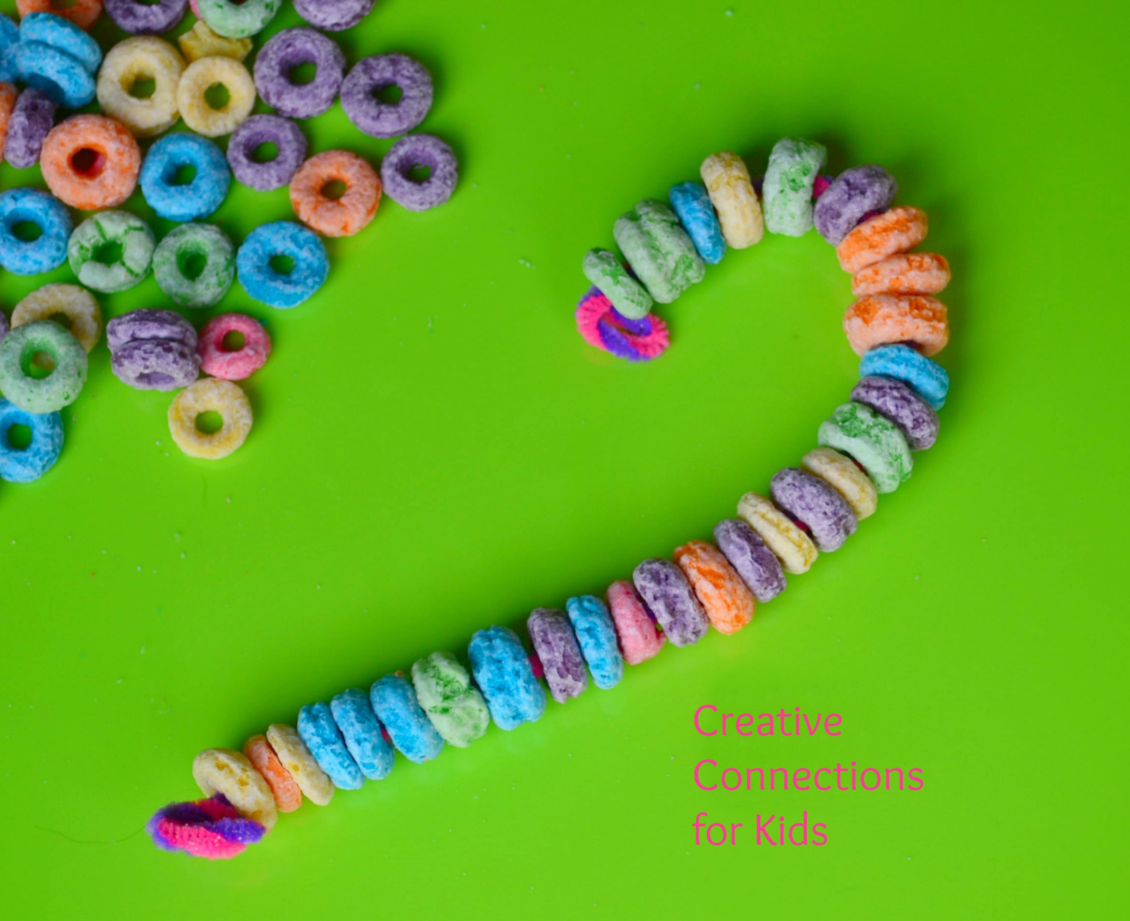 Christmas Candy For Kids  Easy Christmas Candy Cane