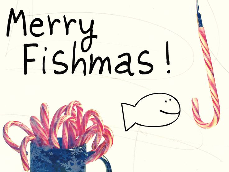 Christmas Candy Game  candy cane fishing game Christmas