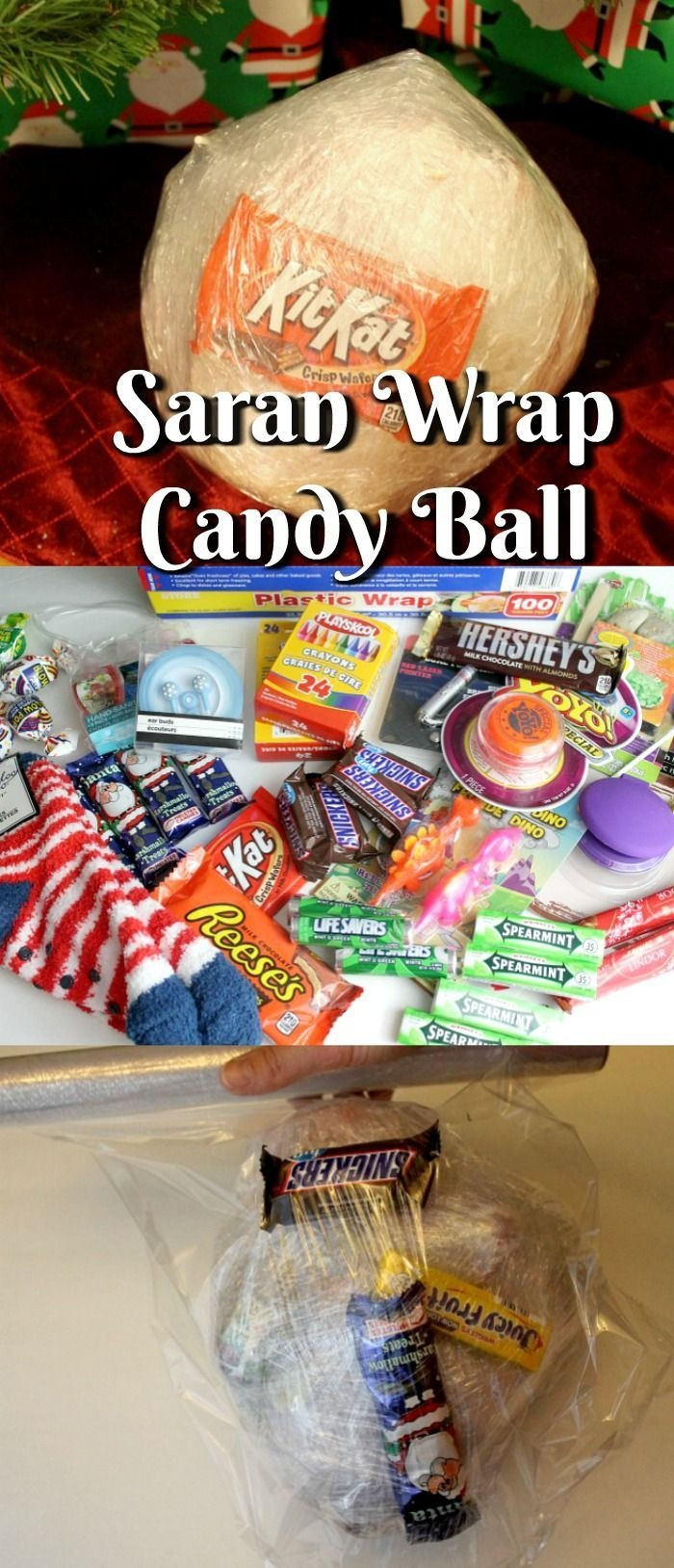 Christmas Candy Game  Christmas Candy Games