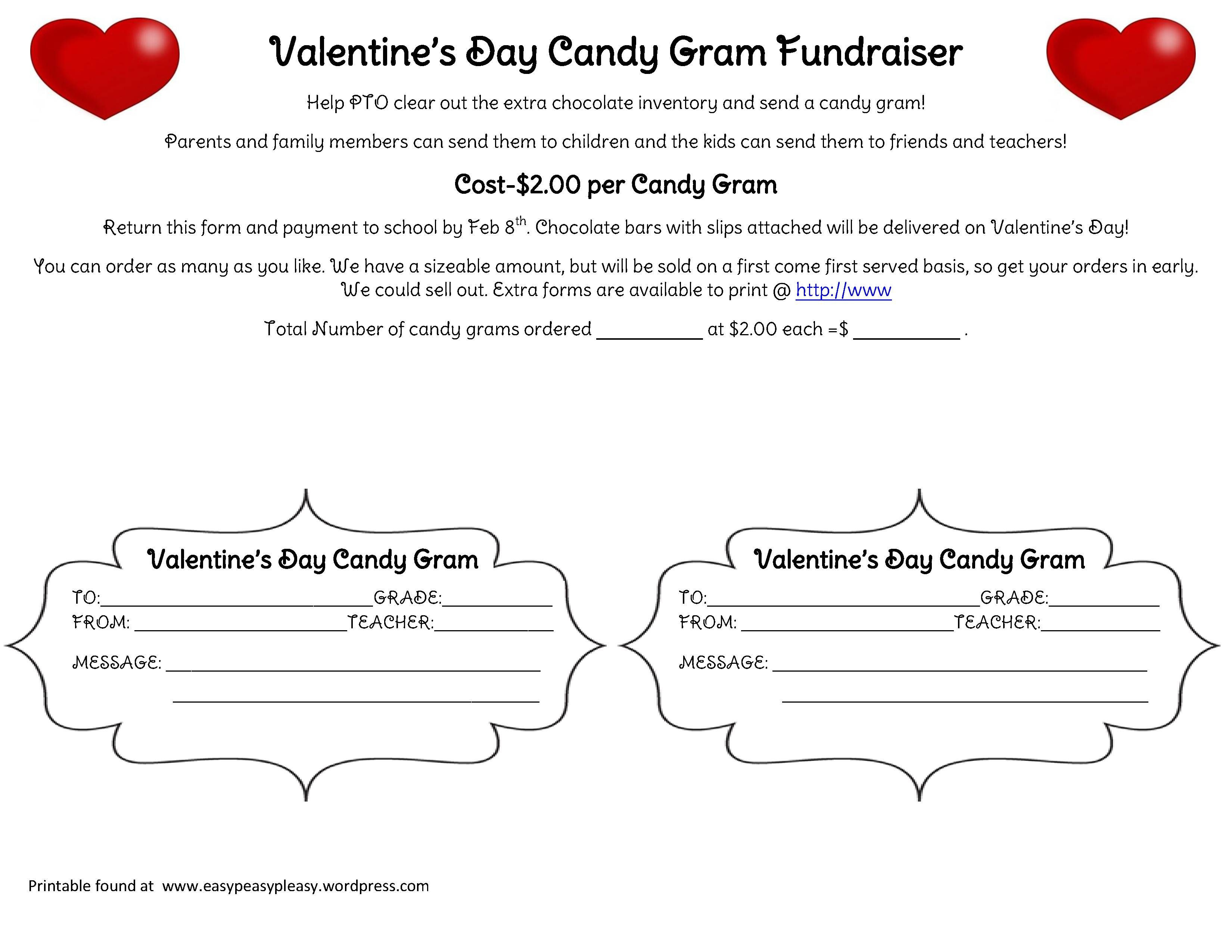 Christmas Candy Gram Template  A Teacher s Lounge Decorated with Love