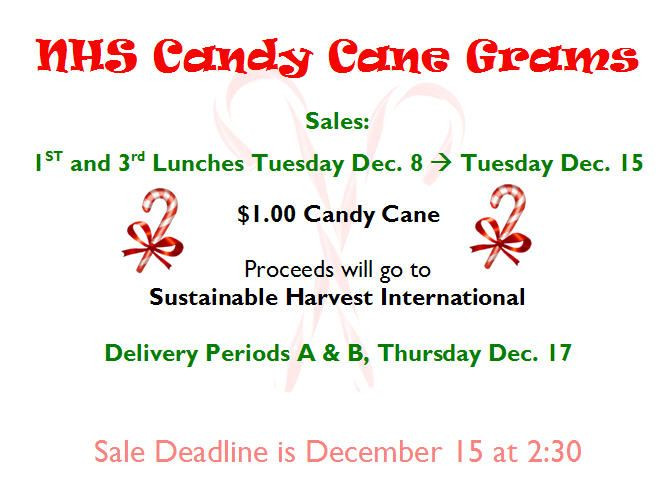 Christmas Candy Gram Template  25 unique Candy grams ideas on Pinterest