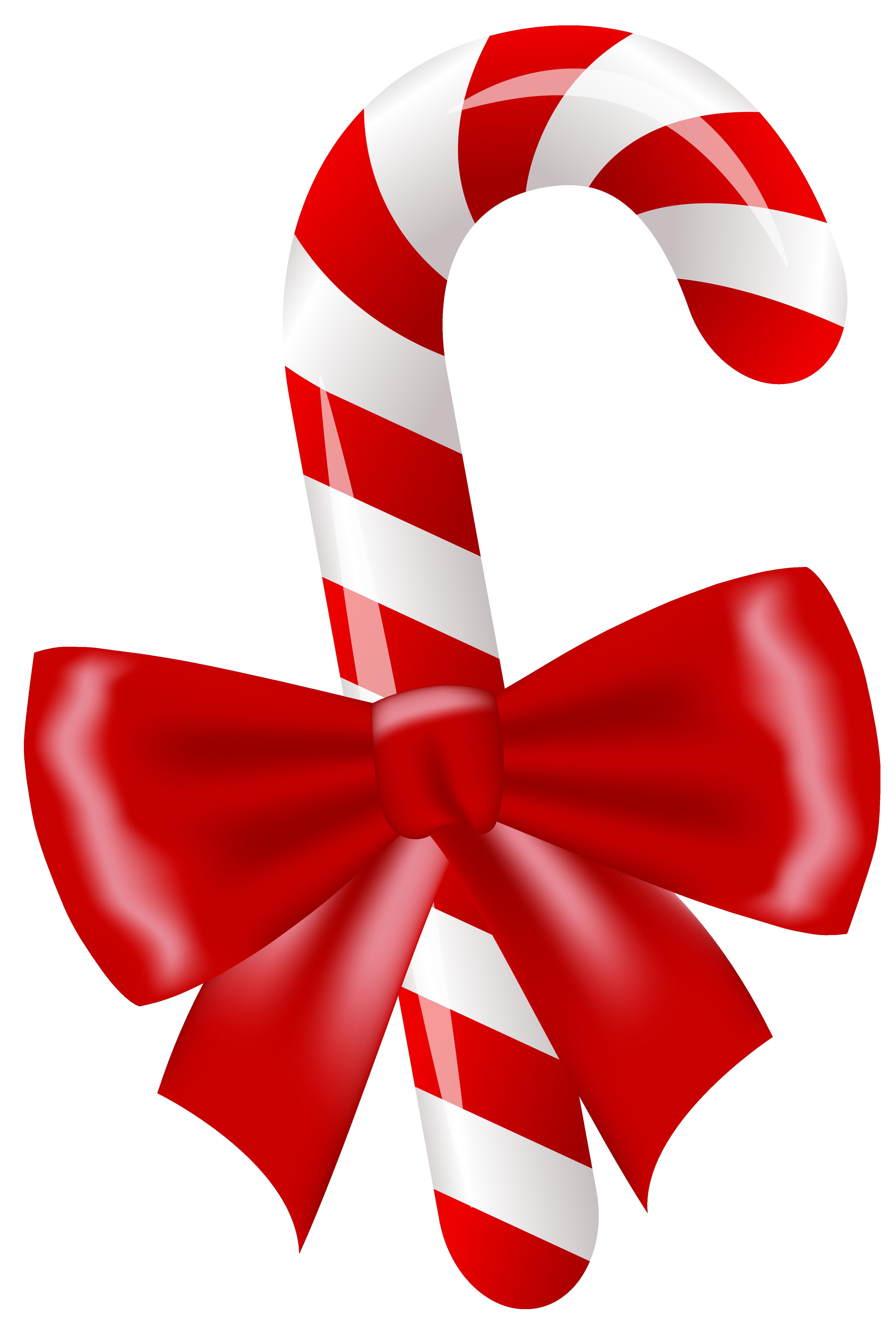 Christmas Candy Images  Christmas candy cane image black and white techFlourish