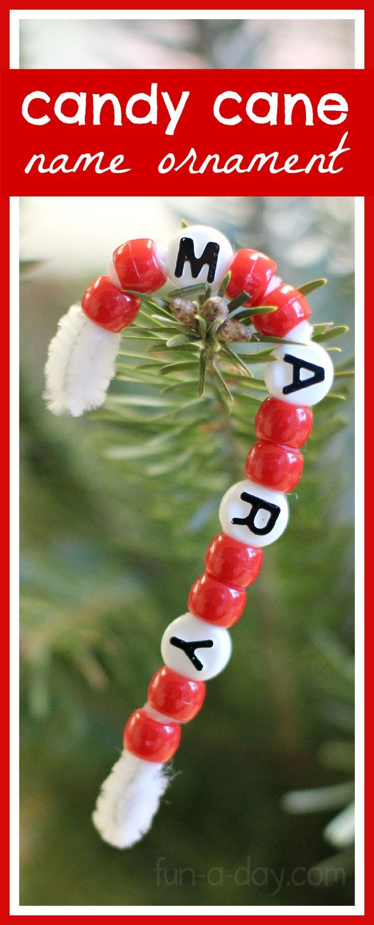 Christmas Candy Names  25 Best Ideas about Candy Cane Crafts on Pinterest