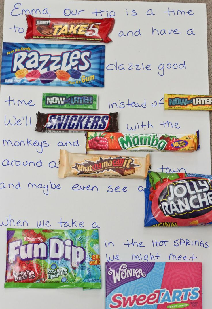 Christmas Candy Names  61 best images about candy bar poster ideas on Pinterest
