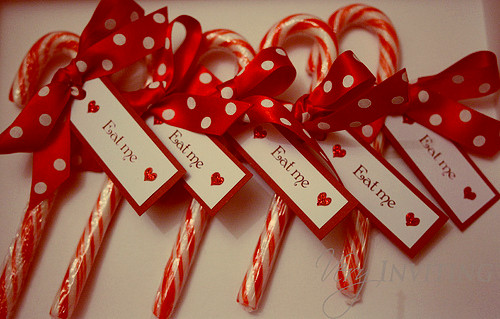 Christmas Candy Names  Candy Cane Name Tags s and for
