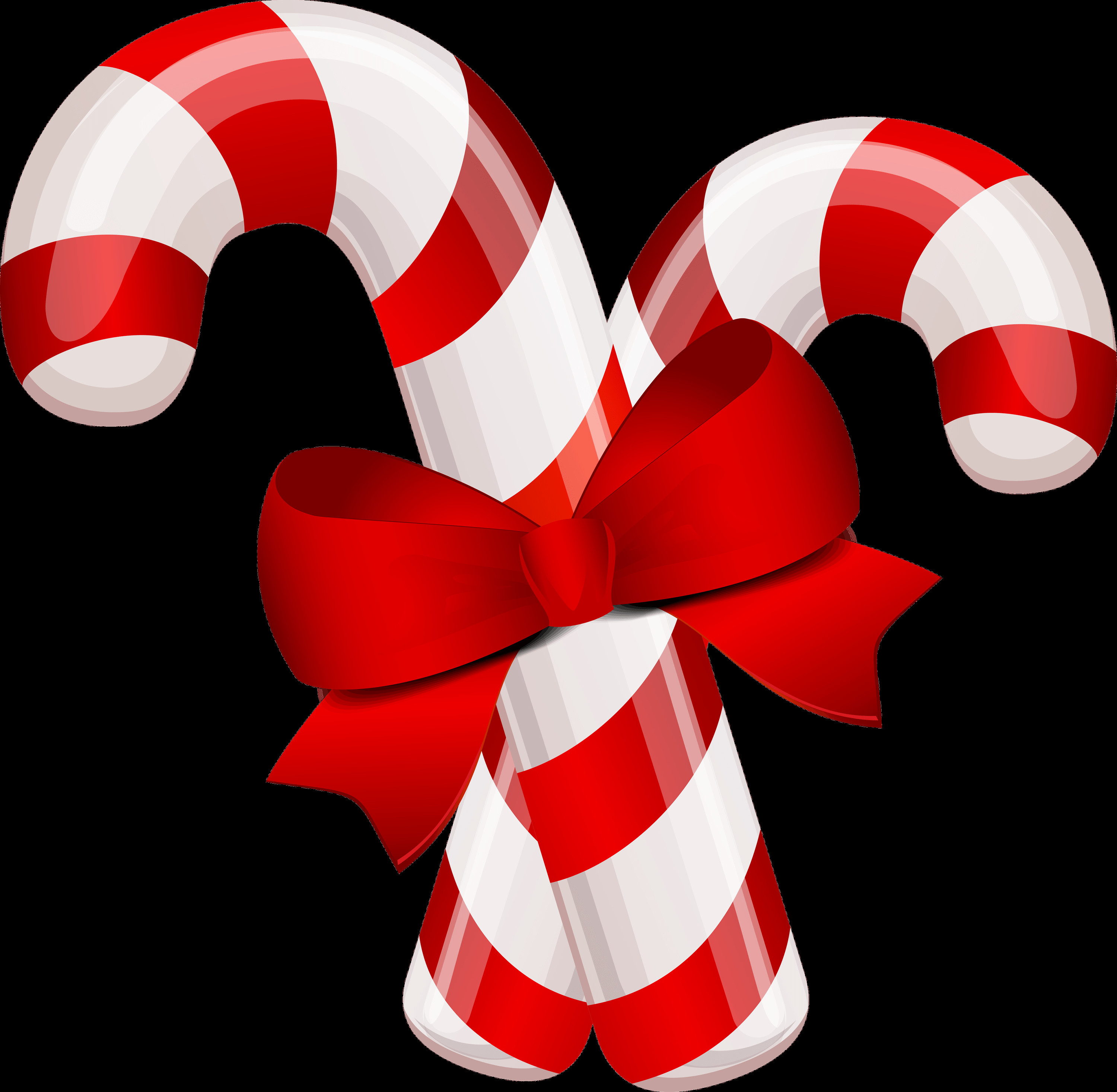 Christmas Candy Png  Christmas Candy Duo transparent PNG StickPNG