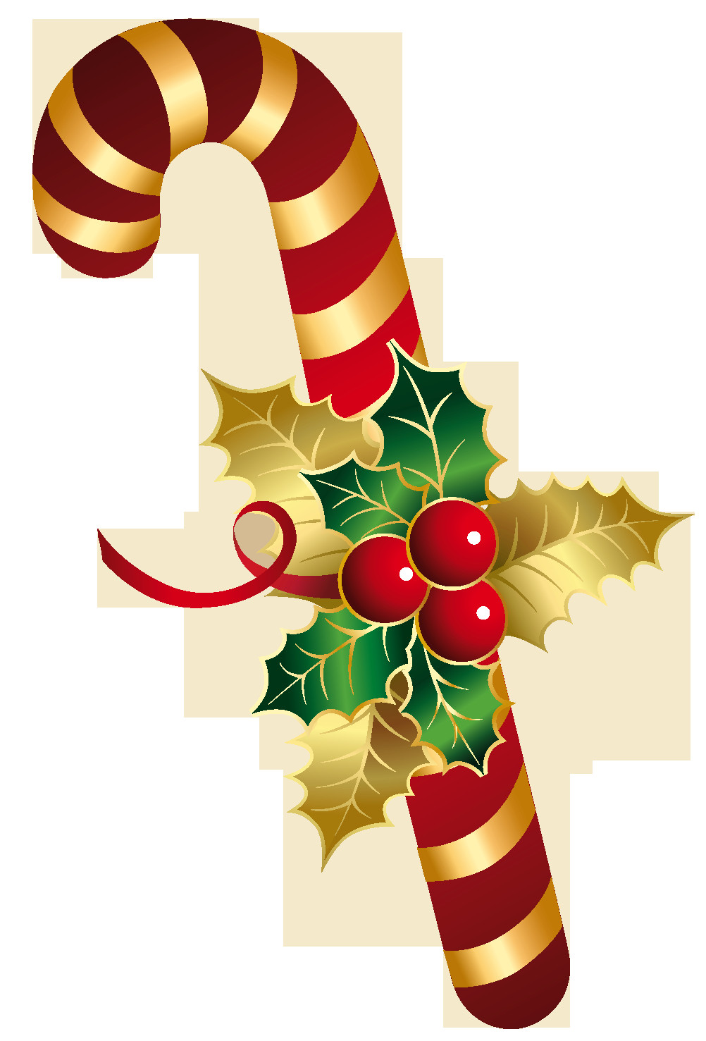 Christmas Candy Png  55 Free Candy Cane Clipart Cliparting