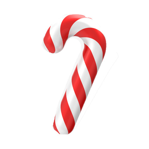 Christmas Candy Png  Candy PNG Transparent Free Download