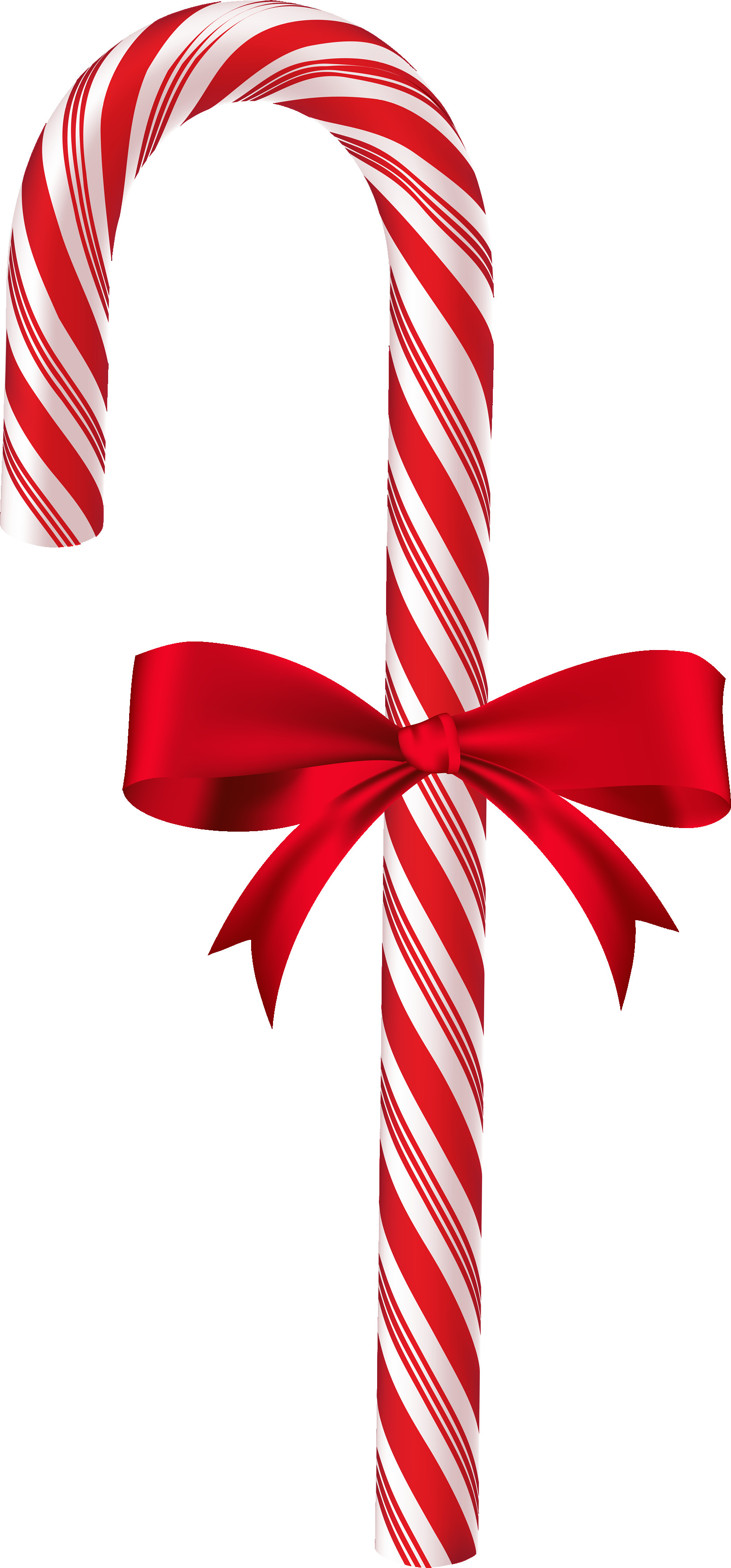 Christmas Candy Png  Christmas candy PNG images free candy PNG