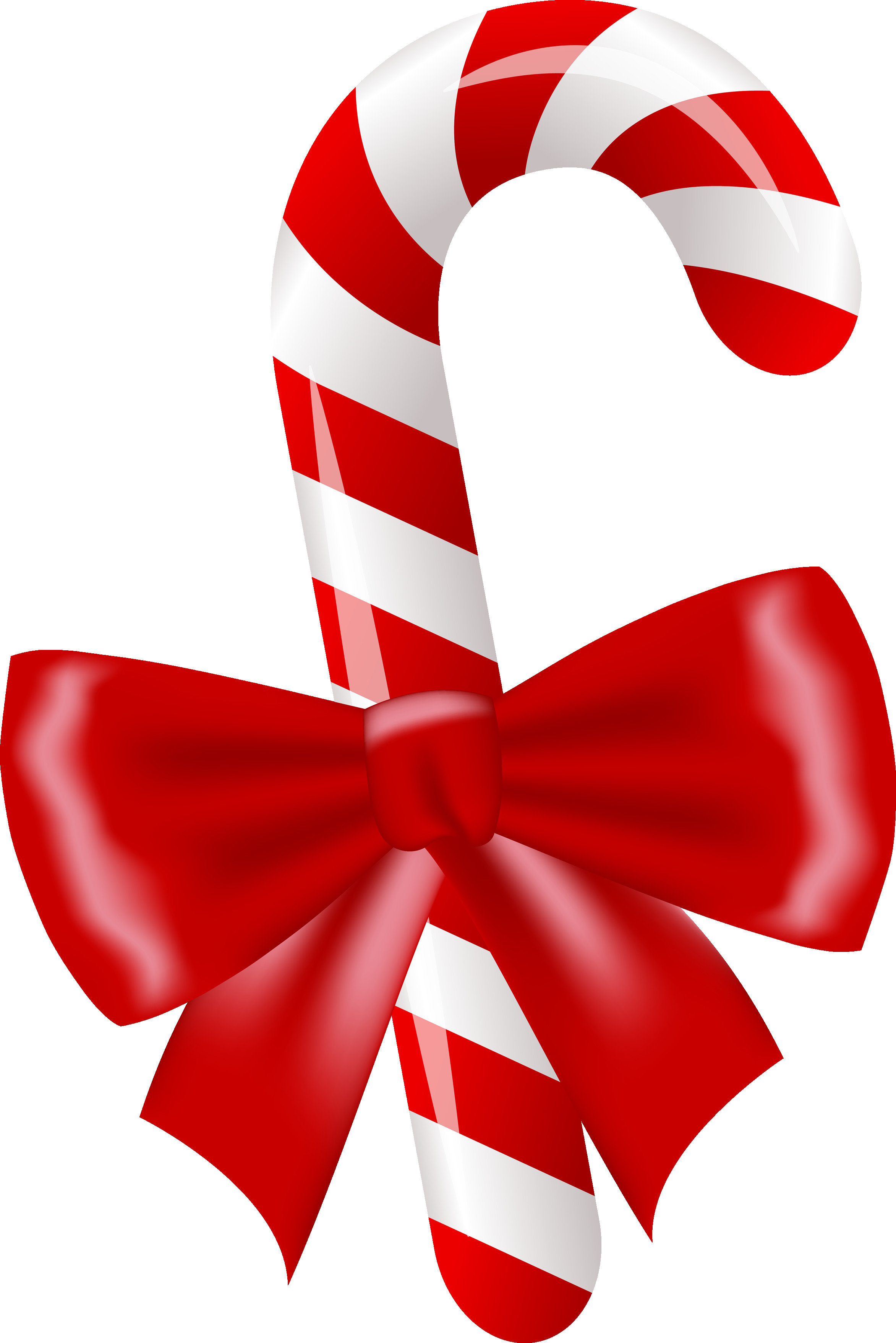 Christmas Candy Png  Christmas candy PNG