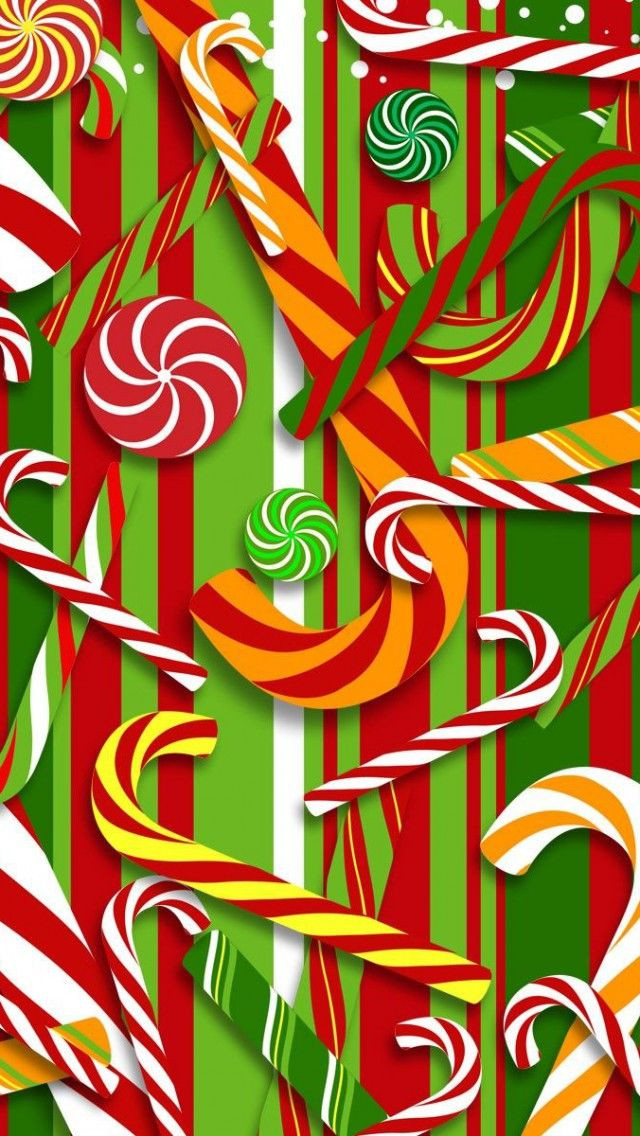 Christmas Candy Wallpaper  725 best images about Color Glitter Sparkle Glow