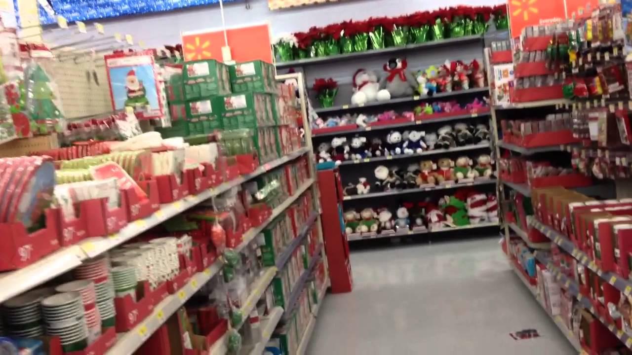 Christmas Candy Walmart  Christmas Stuff At Walmart