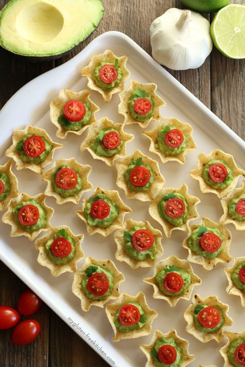 Christmas Cold Appetizers  75 Easy Christmas Appetizer Ideas Best Holiday Appetizer