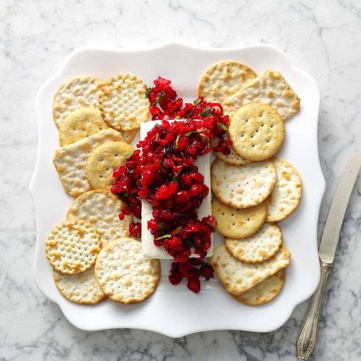 Christmas Cold Appetizers  316 best images about appetizers etc on Pinterest