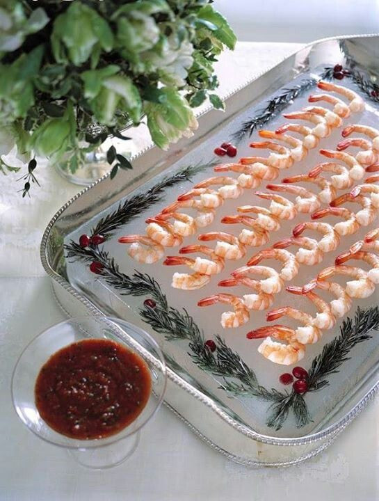 Christmas Cold Appetizers  Best 25 Cold appetizers ideas on Pinterest