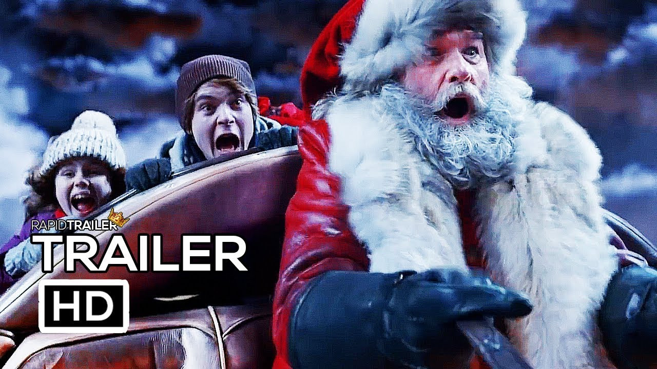 Christmas Cookies 2019 Movie  BEST UP ING CHRISTMAS MOVIES New Trailers 2018