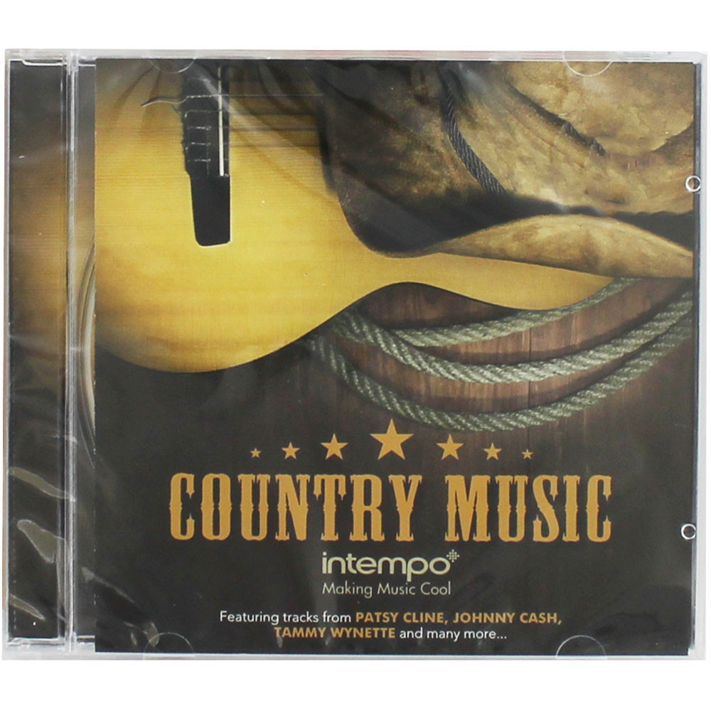 Christmas Cookies Country Song  Country Music CD