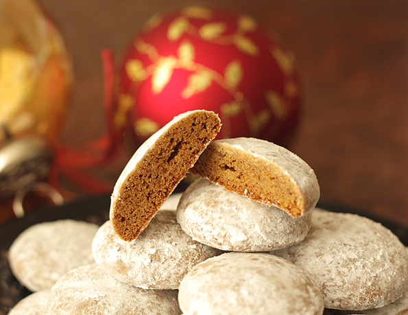 Christmas Cookies From Around The World  10 of the best Christmas cookies from around the world