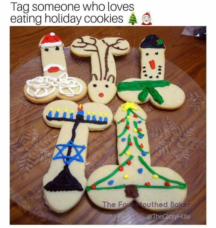 Christmas Cookies Funny  68 best COOKIES jokes & funnies images on Pinterest