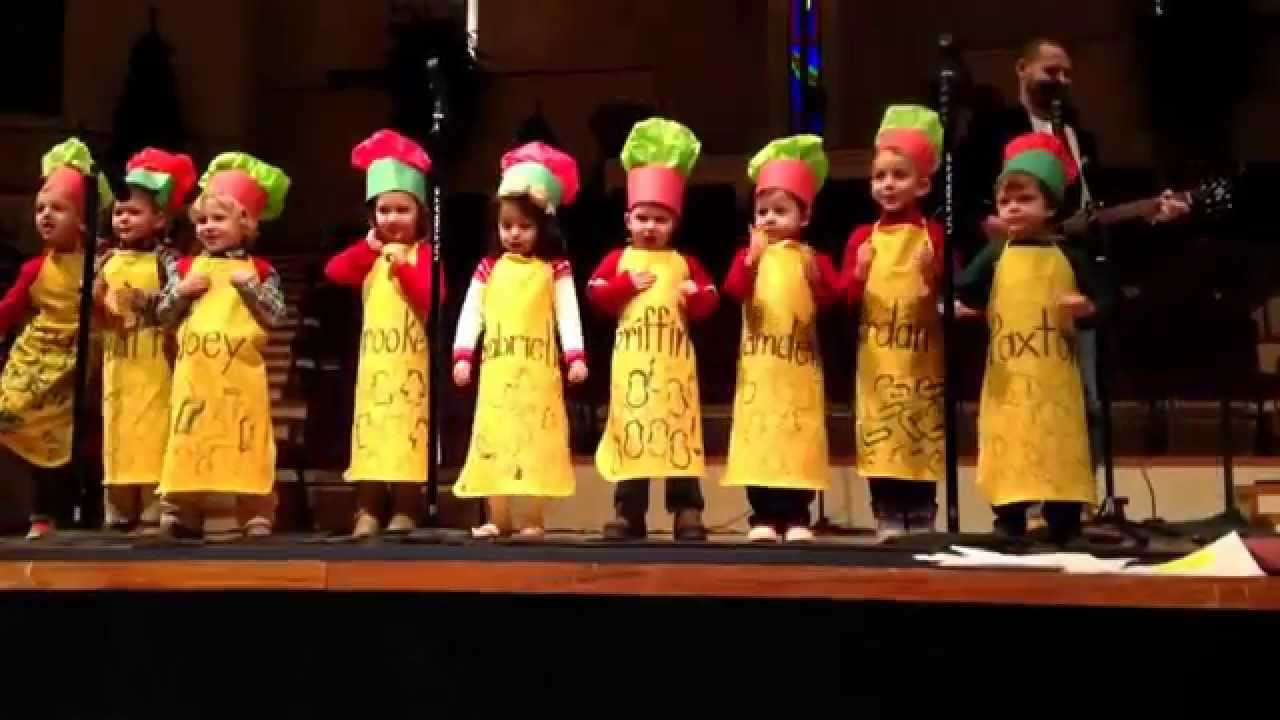 Christmas Cookies George Strait  Christmas Cookies George Strait Cover by Camden s Class