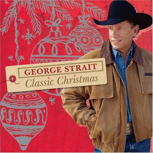 Christmas Cookies George Strait  George Strait LyricWikia song lyrics music lyrics