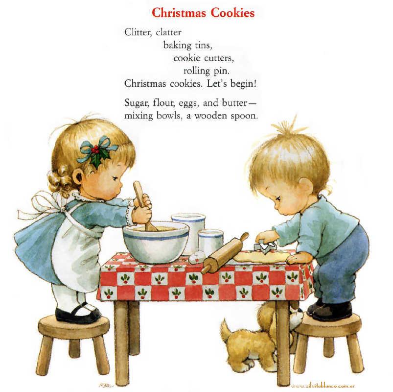 Christmas Cookies George Strait  Christmas Cookies song for George Strait