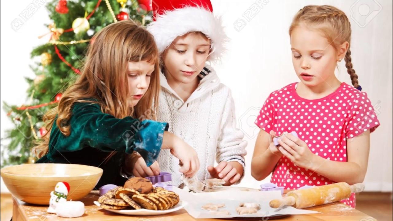 Christmas Cookies George Strait  Christmas Cookies George Strait