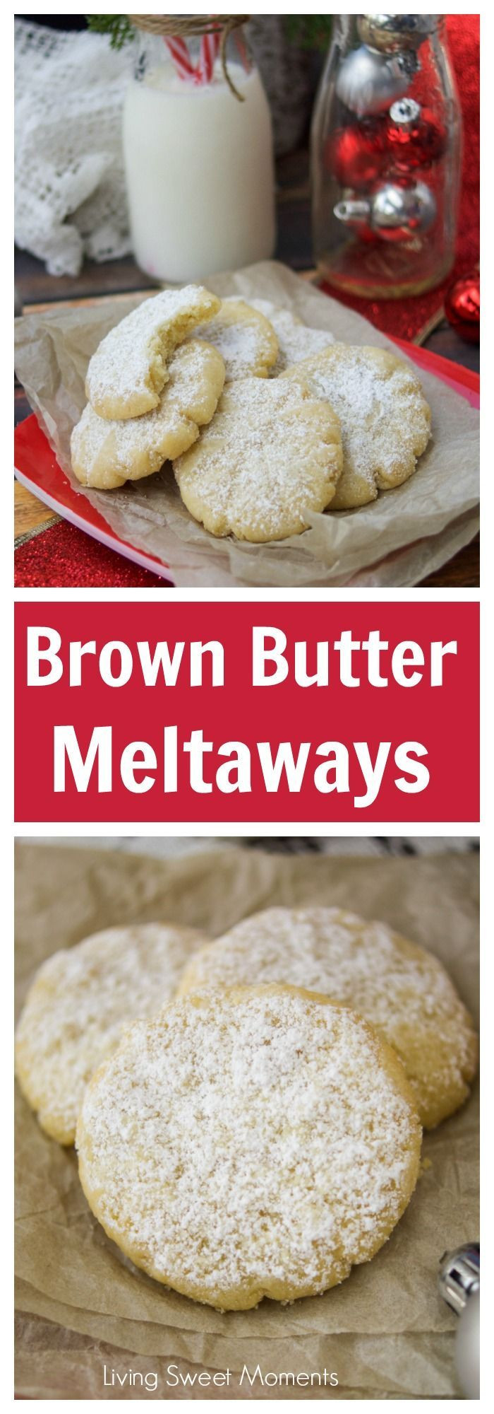 Christmas Cookies Recipe Pinterest  100 Easy christmas cookie recipes on Pinterest
