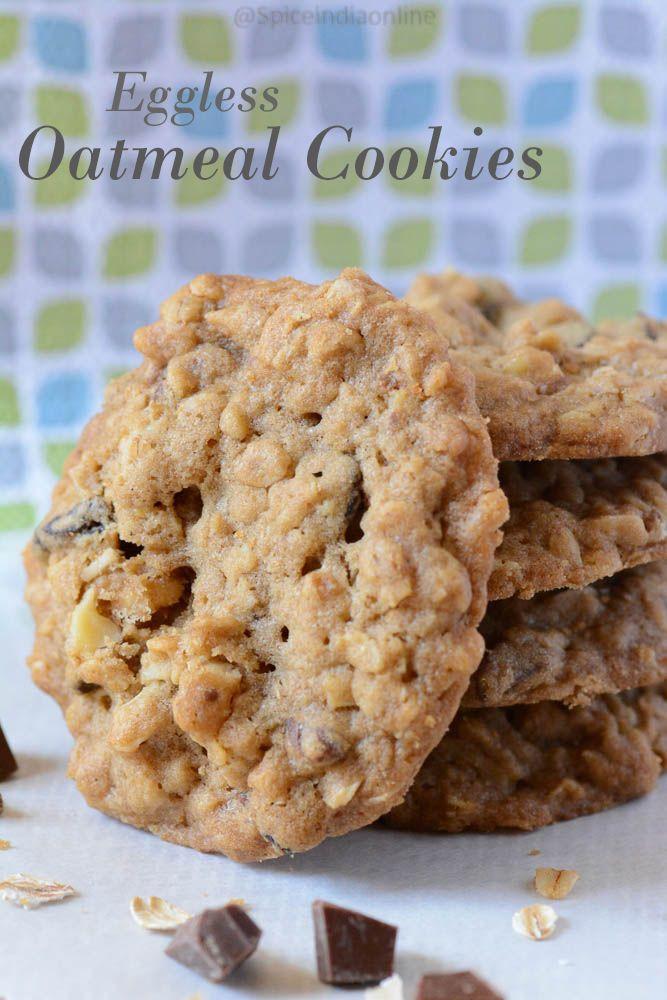 Christmas Cookies Recipe Pinterest  Best 25 Easy christmas cookie recipes ideas on Pinterest