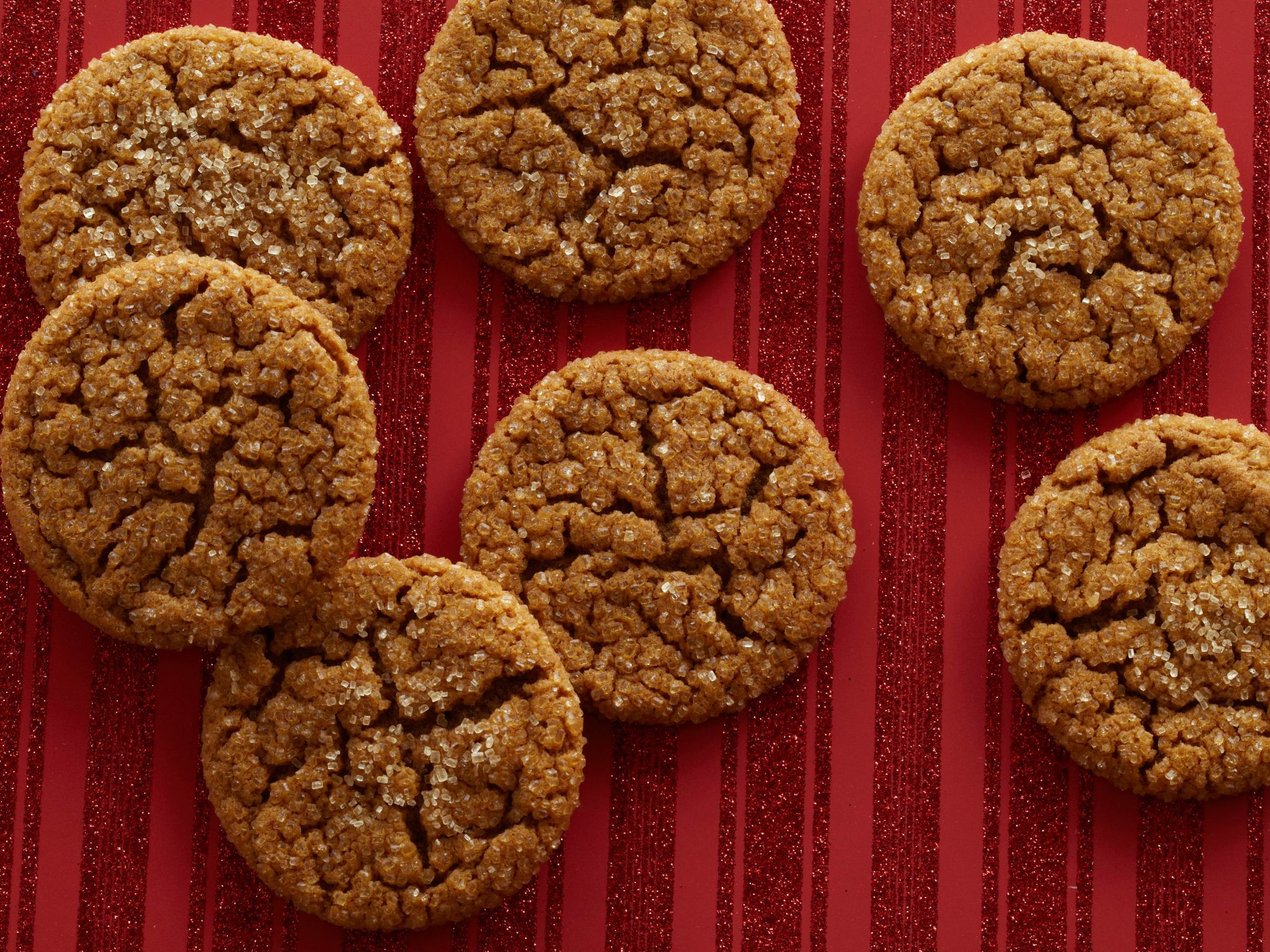 Christmas Cookies Recipes Food Network  Holiday Nut and Spice Cookies Food Network