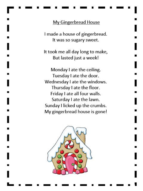 Christmas Cookies Song Lyrics  1000 ideas about Gingerbread Man Song on Pinterest