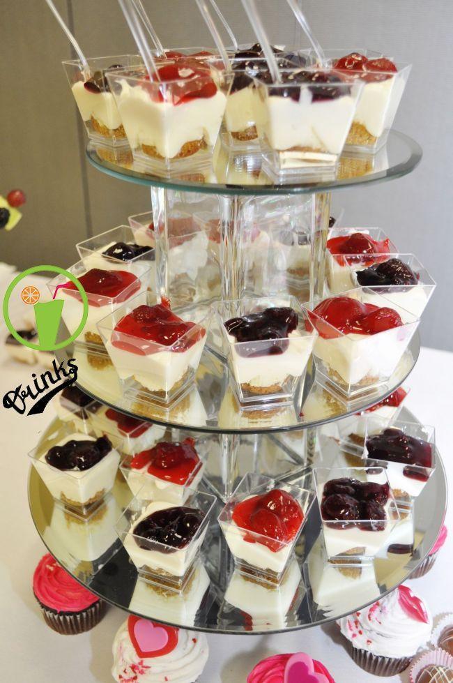 Christmas Desserts 2019  Valentins day dessert wedding in 2019