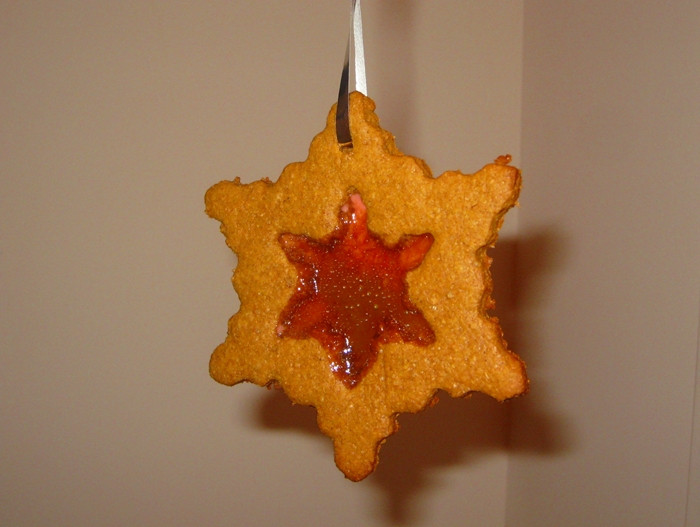 Christmas Desserts From Around The World  Delicous Christmas Sweets and Desserts from Around the World