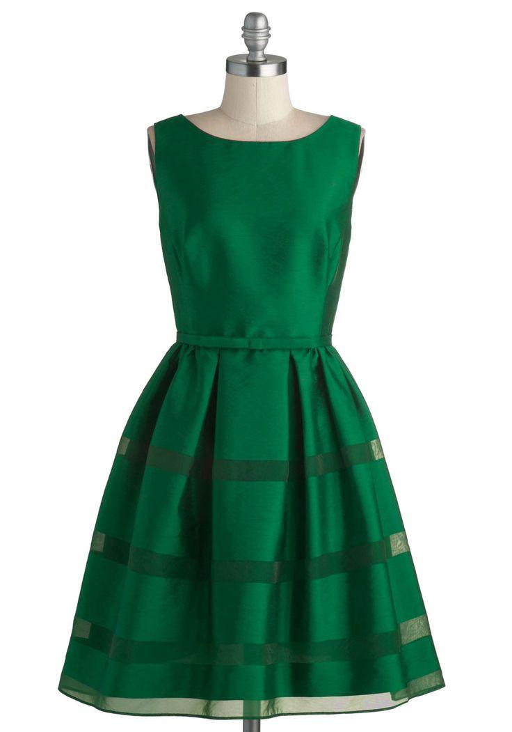 Christmas Dinner Dresses  Best 20 Christmas party dresses ideas on Pinterest