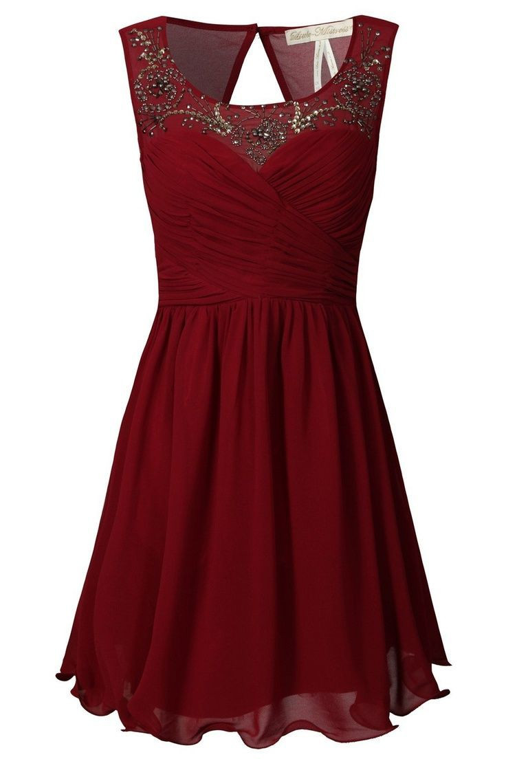 Christmas Dinner Dresses  1000 ideas about Holiday Dresses on Pinterest