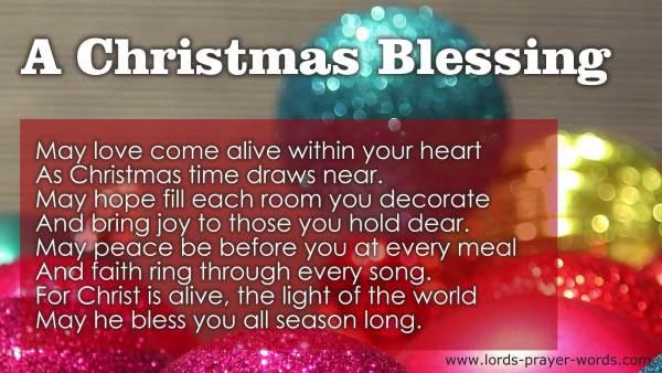 Christmas Dinner Prayers Short  9 Christmas Prayers for Dinner Children Cards & Anglican