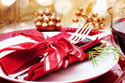 Christmas Dinner San Diego 2019  Special New Year 2019 Cenone di San Silvestro