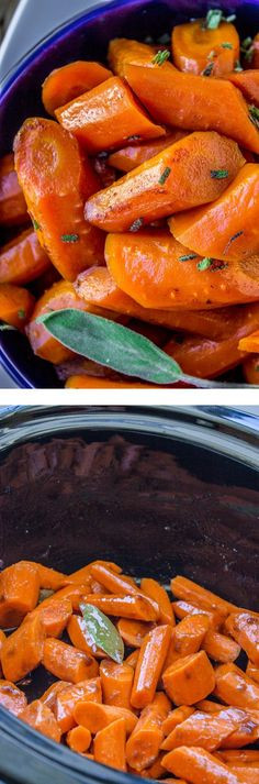 Christmas Dinner Side Dishes Food Network  1000 images about Side Dishes on Pinterest