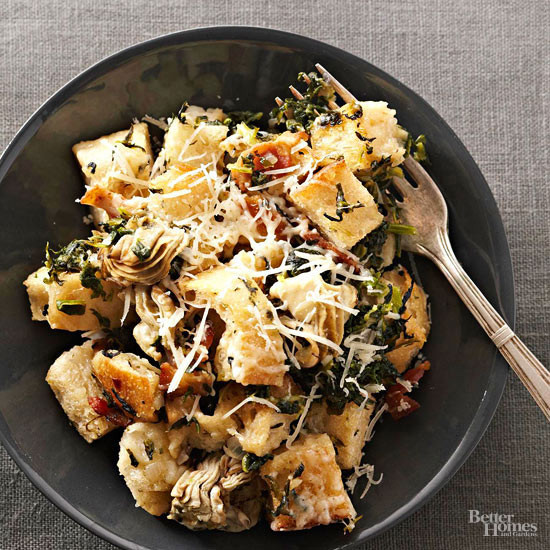 Christmas Dinner Side Dishes Make Ahead  Make Ahead Holiday Side Dishes