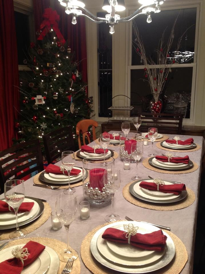 Christmas Eve Dinner Ideas Casual  1999 best Coastal Casual Accessories images on Pinterest