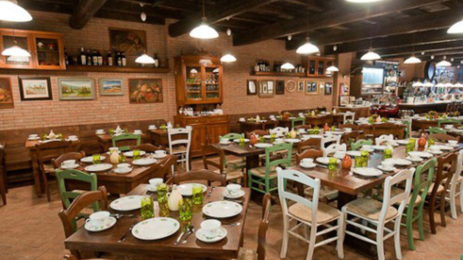Christmas Eve Dinner Ny  Where to Eat Christmas Eve Dinner in Manhattan Eater NY