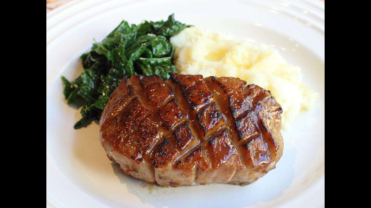 Christmas Ham Recipes  Easter Hamlet Home Cured Fresh Holiday Ham Recipe