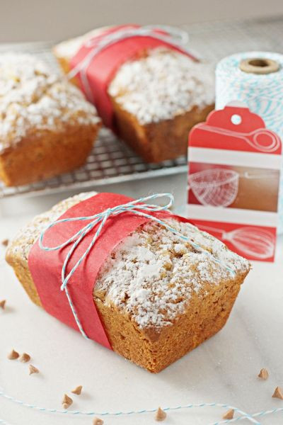 Christmas Loaf Cakes  17 Best ideas about Mini Loaf Cakes on Pinterest