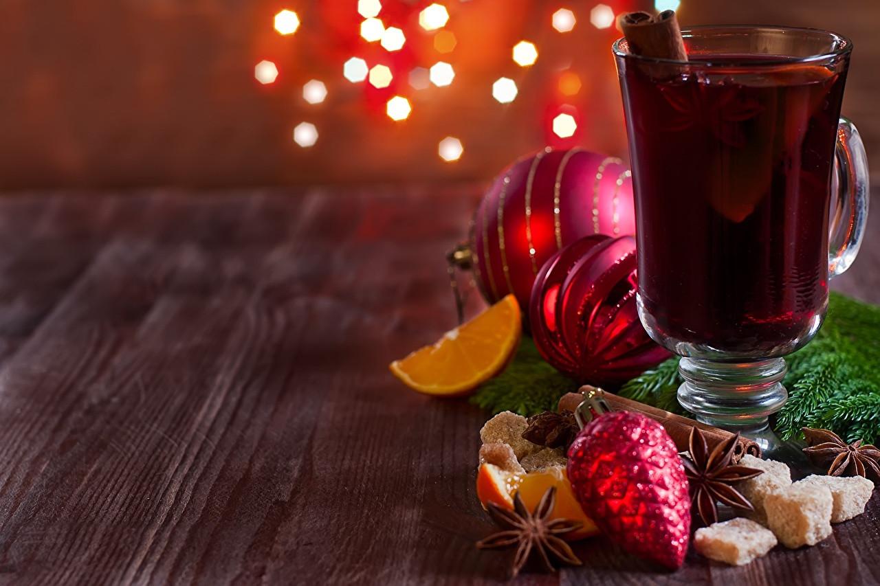Christmas Mulled Wine  s Christmas Mulled wine Food Balls Drinks