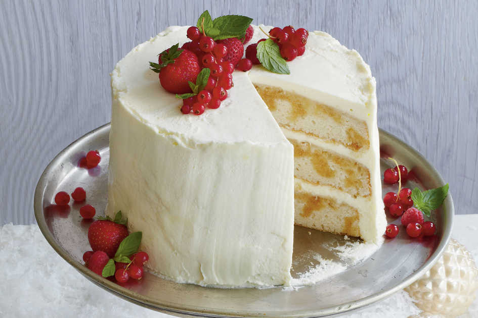 Christmas Pies And Cakes  Best Holiday Dessert Recipes Cakes Pies Cookies and