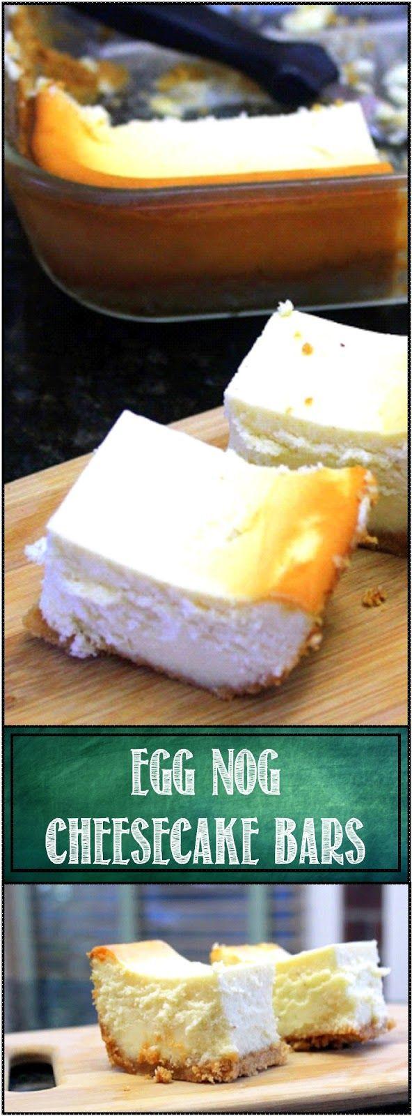 Christmas Potluck Desserts  Best 25 Christmas potluck ideas on Pinterest